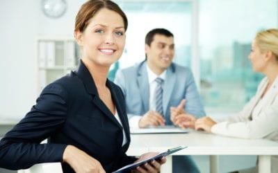 10 Keys to Maintaining Career Success