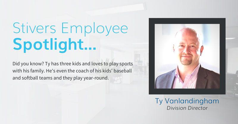 Employee-Spotlight-Ty