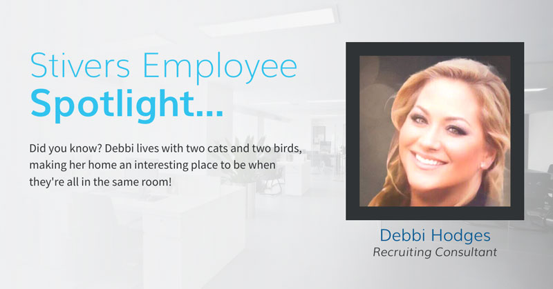Employee-Spotlight-Debbi-Hodges