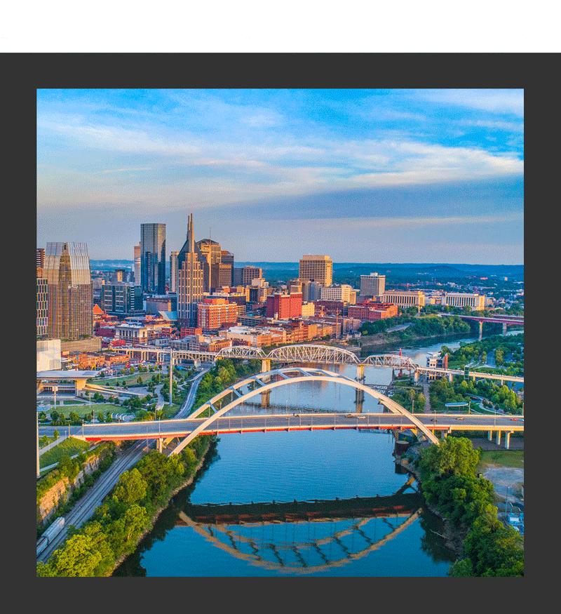 Stivers Nashville market